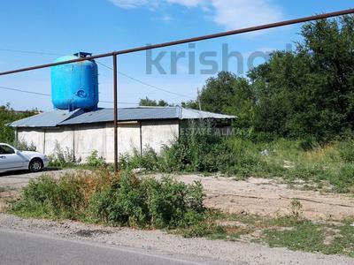 Участок 6 соток, Таусамалы за 4.7 млн 〒 в Кыргауылдах — фото 8