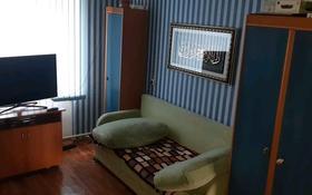 3-комнатная квартира, 63 м², 5/5 этаж, Валиханова 204 за 17.5 млн 〒 в Кокшетау