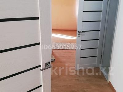 4-комнатный дом, 160 м², 9 сот., Райымбек за 30 млн 〒 в Кыргауылдах