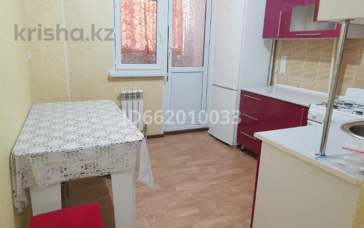 3-комнатная квартира, 72 м², 2/9 этаж помесячно, Мкр Астана за 110 000 〒 в Шымкенте