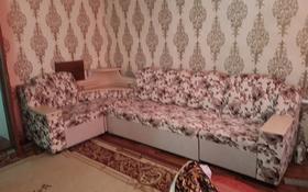 5-комнатный дом, 40.7 м², 6.5 сот., улица Маметовой 95 — Валиханова за 17 млн 〒 в Талдыкоргане