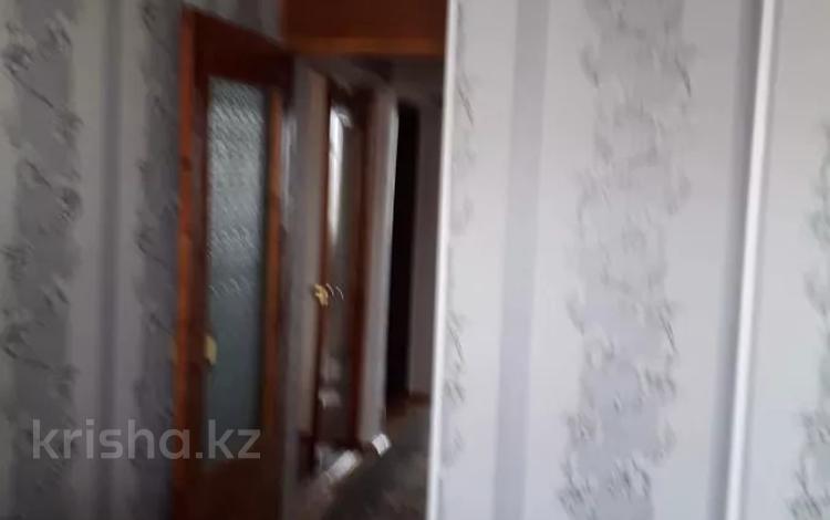 4-комнатная квартира, 78 м², 3/5 этаж, Сатпаева 19 за 19 млн 〒 в Таразе