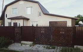 8-комнатный дом, 230 м², 4 сот., Щучинский за 16 млн 〒 в Акмолинской обл., Щучинский