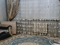 2-комнатная квартира, 68 м², 3/5 этаж, Каратал 18/1 — Кирова за 23 млн 〒 в Талдыкоргане