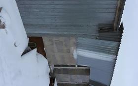 Дача с участком в 12 сот., Дачный участок 162 — Садовая за 5 млн 〒 в Павлодаре