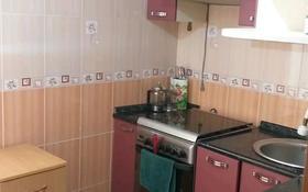4-комнатная квартира, 75 м² помесячно, Ивушка 1 за 80 000 〒 в Капчагае