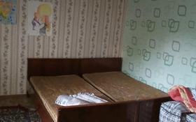 2-комнатный дом помесячно, 32 м², 2 сот., мкр Таусамалы, Курамыс 14 — Балбраун за 45 000 〒 в Алматы, Наурызбайский р-н