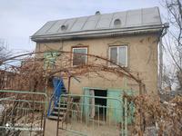 3-комнатный дом, 110 м², 6 сот., Садоводческое общество Простор 70 за 5.5 млн 〒 в Нургиса Тлендиеве