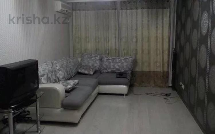 3 комнаты, 69 м², мкр №8 18 за 23 500 〒 в Алматы, Ауэзовский р-н