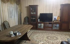 6-комнатный дом, 100.7 м², Тельмана 69 — Морозова за 12 млн 〒 в Семее