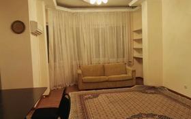 2-комнатная квартира, 79 м² помесячно, Иманова 18/2 за 150 000 〒 в Нур-Султане (Астана)