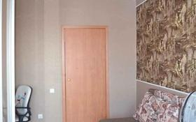 3-комнатная квартира, 89 м², 5/5 этаж, Ухабова — Дусухамбетова за 18.5 млн 〒 в Петропавловске
