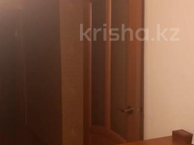 3-комнатная квартира, 64 м², 6/9 этаж, Пермитина 11 за 27.9 млн 〒 в Усть-Каменогорске