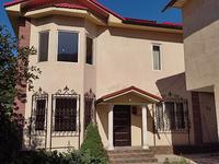 5-комнатный дом, 207 м², 6 сот., мкр Калкаман-1, Сураншы батыр 93 за 60 млн 〒 в Алматы, Наурызбайский р-н