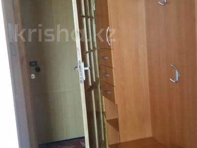 1-комнатная квартира, 33 м² посуточно, Тарана 111 — Чехова за 6 000 〒 в Костанае — фото 6