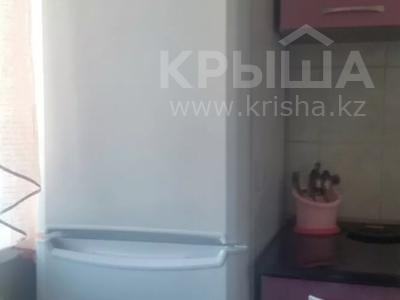 1-комнатная квартира, 33 м² посуточно, Тарана 111 — Чехова за 6 000 〒 в Костанае — фото 4