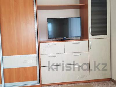 1-комнатная квартира, 33 м² посуточно, Тарана 111 — Чехова за 6 000 〒 в Костанае