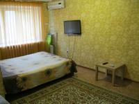 1-комнатная квартира, 20 м² посуточно, Академика Сатпаева 35 — Лермонтова за 5 000 〒 в Павлодаре