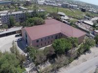Здание, площадью 2239 м²