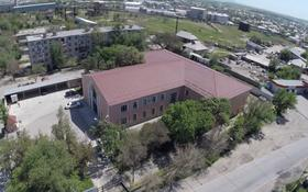 Здание, площадью 2239 м², Тайманулы 2а/12 за 220 млн 〒 в Шымкенте, Енбекшинский р-н