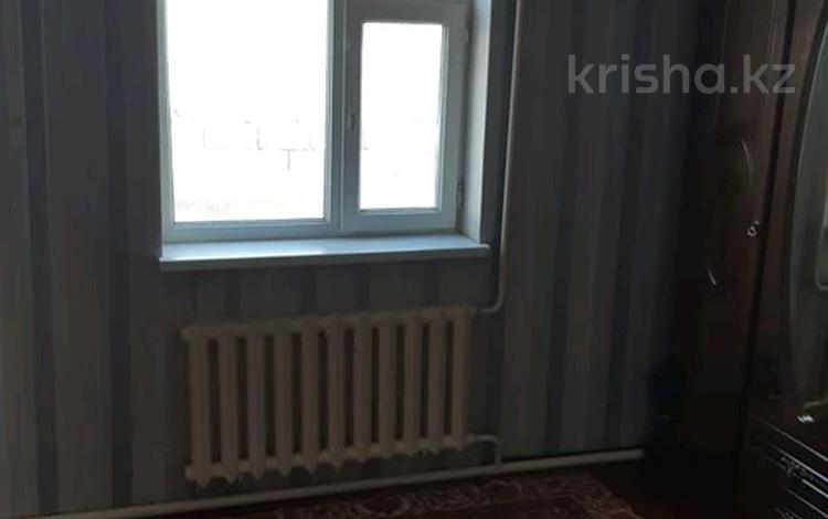 5-комнатный дом, 118.5 м², 10 сот., Теңге, Нүркен Абдиров 26 за 14.5 млн 〒 в Жанаозен