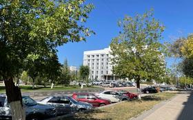 Офис площадью 68 м², мкр Новый Город 8 за 29 млн 〒 в Караганде, Казыбек би р-н