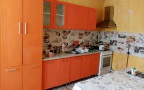 5-комнатный дом, 140 м², 6 сот., Кок арна за 11 млн 〒 в Атырау