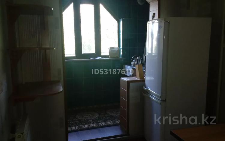 2-комнатная квартира, 54 м², 2/5 этаж, Аскарова 24 за 14.9 млн 〒 в Шымкенте