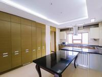 8-комнатная квартира, 400 м², 17/20 этаж помесячно