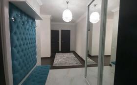 2-комнатная квартира, 75 м², 14/14 этаж, Масанчи — Абая за 41 млн 〒 в Алматы, Бостандыкский р-н