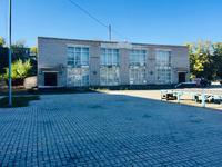 Помещение площадью 916.8 м², Абая за ~ 46.4 млн 〒 в Курчатове