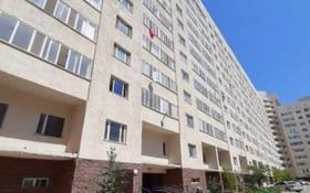 3-комнатная квартира, 82 м², 4/10 этаж, Е 10 16 за 24.1 млн 〒 в Нур-Султане (Астана), Есиль р-н