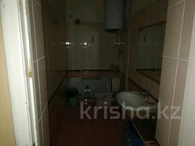 Здание, площадью 820 м², Майкудук 202 за 65 млн 〒 в Караганде — фото 14