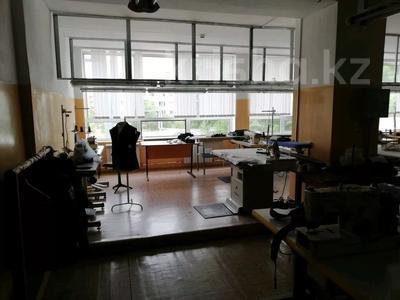 Здание, площадью 820 м², Майкудук 202 за 65 млн 〒 в Караганде — фото 4