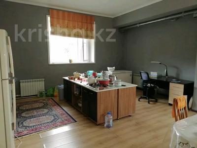 Здание, площадью 820 м², Майкудук 202 за 65 млн 〒 в Караганде — фото 19