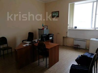Здание, площадью 820 м², Майкудук 202 за 65 млн 〒 в Караганде — фото 20