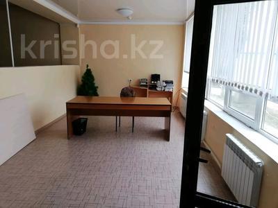 Здание, площадью 820 м², Майкудук 202 за 65 млн 〒 в Караганде — фото 25