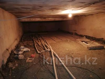 Здание, площадью 820 м², Майкудук 202 за 65 млн 〒 в Караганде — фото 26