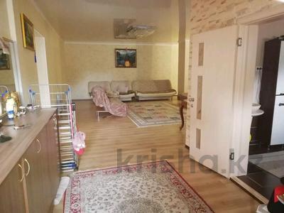 Здание, площадью 820 м², Майкудук 202 за 65 млн 〒 в Караганде — фото 28