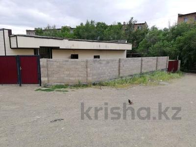 Здание, площадью 820 м², Майкудук 202 за 65 млн 〒 в Караганде — фото 30