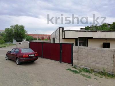 Здание, площадью 820 м², Майкудук 202 за 65 млн 〒 в Караганде — фото 31
