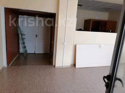 Здание, площадью 820 м², Майкудук 202 за 65 млн 〒 в Караганде — фото 32