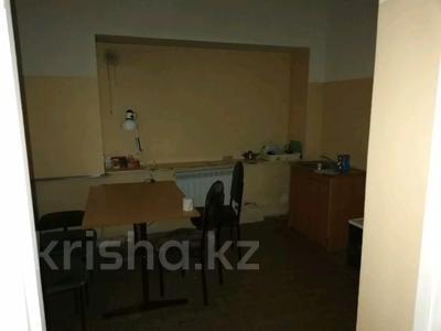 Здание, площадью 820 м², Майкудук 202 за 65 млн 〒 в Караганде — фото 11
