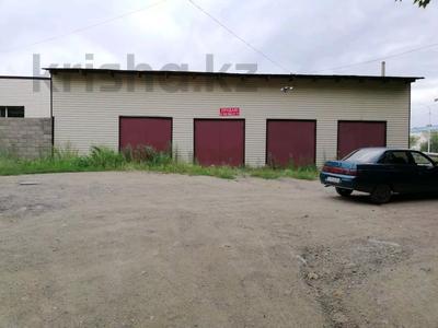 Здание, площадью 820 м², Майкудук 202 за 65 млн 〒 в Караганде — фото 2