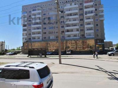 2-комнатная квартира, 68 м², 5/10 этаж, Кумисбекова 3a за 24.5 млн 〒 в Нур-Султане (Астане), Сарыарка р-н
