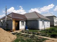 5-комнатный дом, 130 м², 10 сот., Балауса Радлова 1 за 24 млн 〒 в Уральске