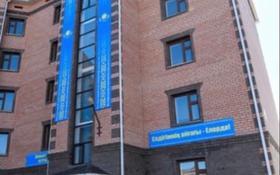 2-комнатная квартира, 59.01 м², 5/5 этаж помесячно, Лвеый берег 49 за 70 000 〒 в