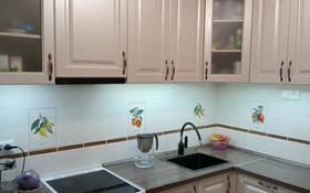 1-комнатная квартира, 33 м², 9/9 этаж, Гапеева 3/2 за 13.5 млн 〒 в Караганде, Казыбек би р-н