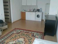 2-комнатная квартира, 41 м², 2/2 этаж помесячно