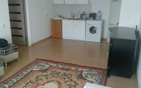 2-комнатная квартира, 41 м², 2/2 этаж помесячно, Кисякова 2 — Жангозина за 70 000 〒 в Каскелене